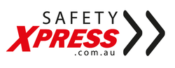 SafetyXpress