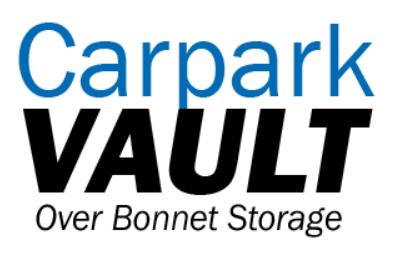 carpark-vault.jpg