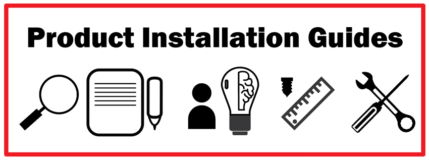 product-installation-guide-1.jpg