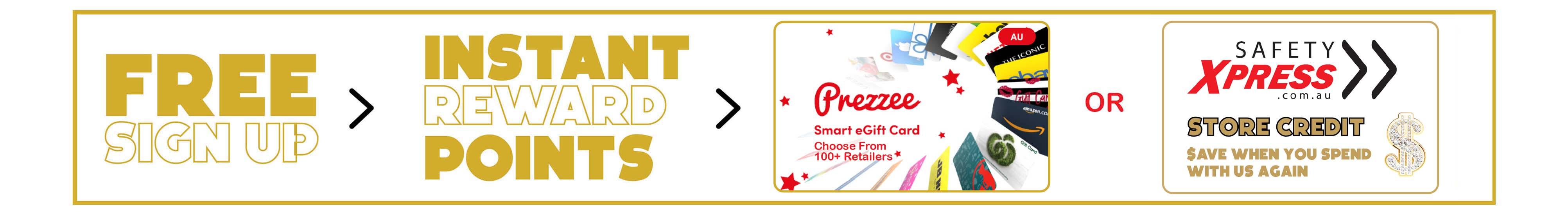 promo-rewards-top-banner-white.jpg