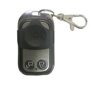 Automatic Parking Lock - 1 x Remote Control