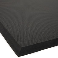Comfort Master Matting 900mm Wide  x  Custom length - Sold Per Meter