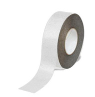 Anti-Slip Tape White - 18Metre Roll