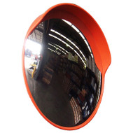 Convex Mirror - Indoor/Outdoor 450MM