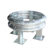 Column Protector 1000MM Diameter