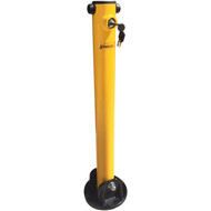 Parking Bollard - 620mm high