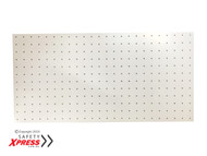 Tactile Indicator Single Stud Stencil 1200 x 600mm