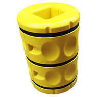Column protector 610MM Diameter