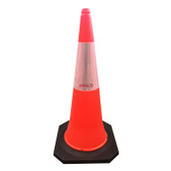 Safety Cone - 1M