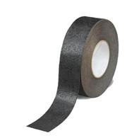 Anti-Slip Tape Black - 18Metre Roll