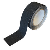 Anti-Slip Tape Black - 18 Metre Roll