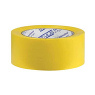 Linemarking Tape 33m Roll