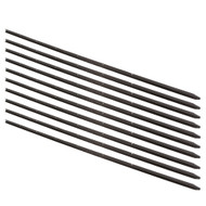 Star Picket 1650MM - Pack of 10