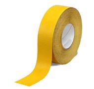 Anti-Slip Tape Yellow - 18M Roll