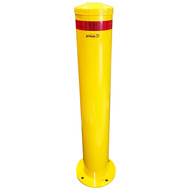 Bollards - Surface Mount  165mm