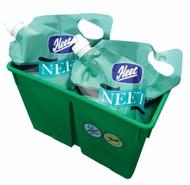 Neet White (2 x 7kgs Bags)