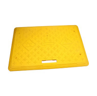 Safety Trench Cover 1200MM X 800MM