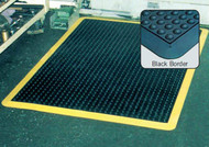 Anti Fatigue Mat - Ergo Stance 900mm per metre