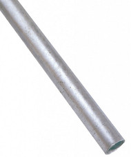 Sign Posts – Galvanised 3.2m