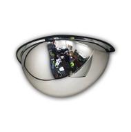 Half Dome Mirror - 600mm