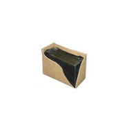 RPM Adhesive Pads - 100MM x 100MM - Box of 50