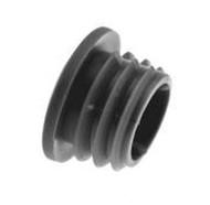 Ezyrail - Plastic End Cap