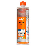 Mungo Injection Polyester Chemical Epoxy MIT-SP 400ML