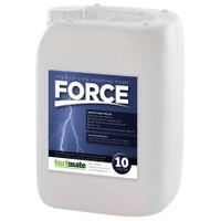 10L Force Grass Marking Paint