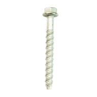 Concrete Screw Anchor M10 100MM
