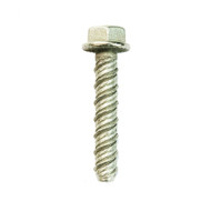 Concrete Screw Anchor M10 60MM
