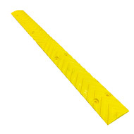 Rumble Strip 1 Metre