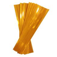 Reflective Tape Class 1 - Yellow - Per Metre
