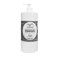 Hand Sanitiser 1 Litre Bottle