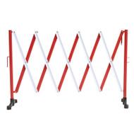 Expanding Barrier - 3 metre