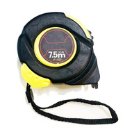 Tape Measure 7.5M