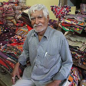 bharat-artisan-300.jpg