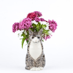 Millie Flower vase Small