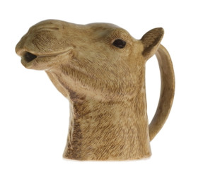 Camel Jug Small