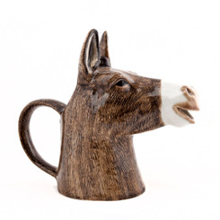 Donkey Jug Small