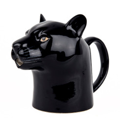 Panther Jug Medium