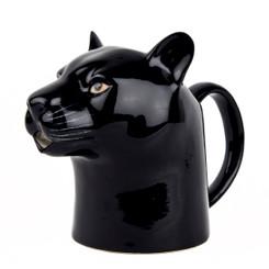 Panther Jug Small