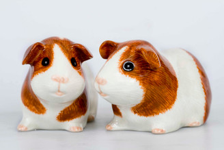 Guinea Pig Figures Dutch (2)