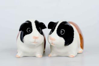 Guinea Pig Figures Tri (2)