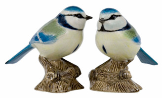 Blue Tit Figure (2)