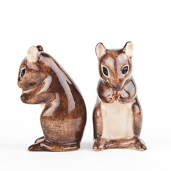 Mouse Figures (2)