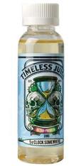 Timeless Juice - 5 o'Clock Somewhere - Sour Skittles