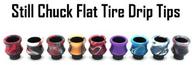 Still Chuck Innovations Fat Tire
