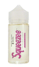 Squeezee - Super Good 100ml (Raspberry Watermelon Candy)