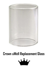 Uwell Crown I (Uwell)