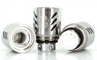 TFV8 Q4 0.15 ohm 50-180W Best 90-150W (Smok) 3 Pack